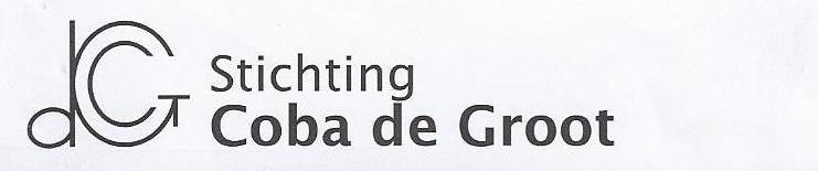 Logo-Stichting-Coba-de-Groot