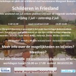 Schilderen in Friesland (16def) workshopflyer-page-001