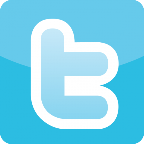 Twitter-Logo-Icon-transparent_03